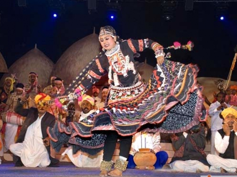Cultural & Classical Tours and Travel