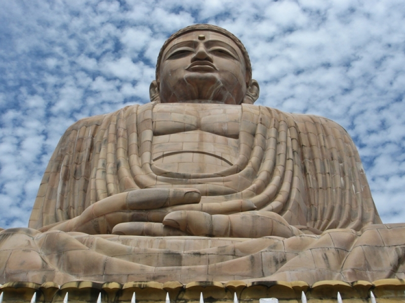 footsteps-of-lord-buddha