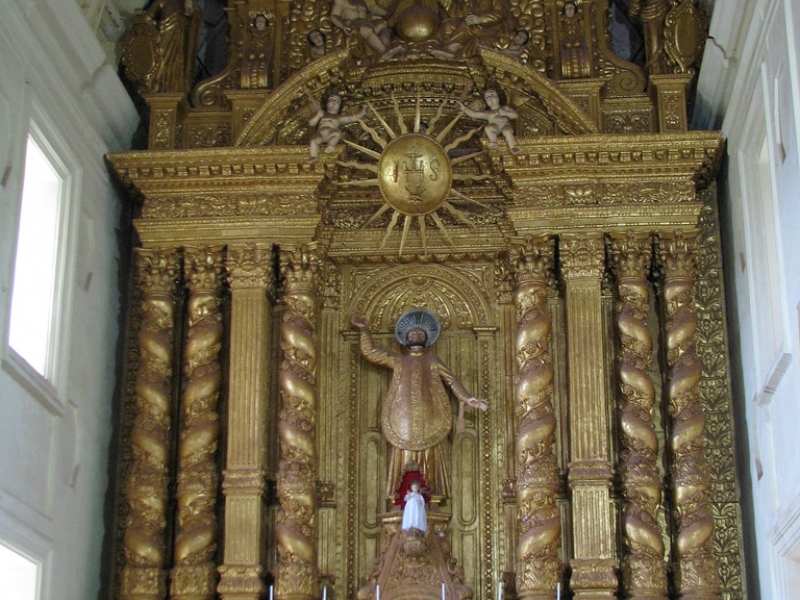 christianity-tour-goa