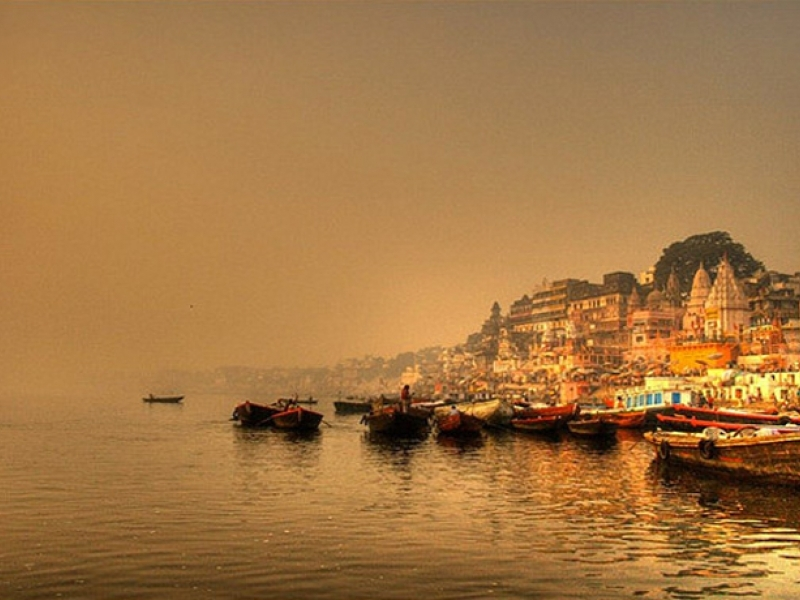 grand india tour and travel