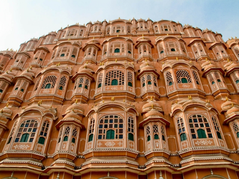 jaipur-agra-tour-packages