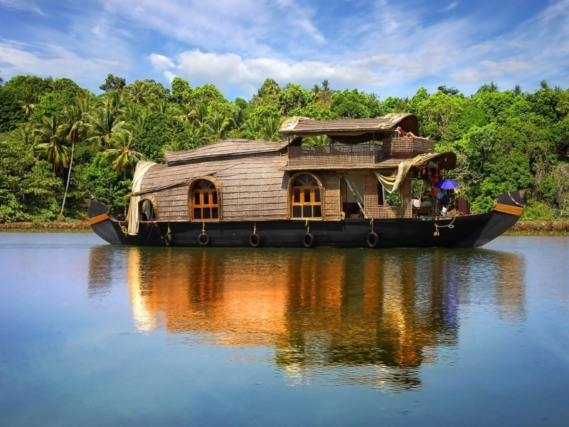 south-india-tour-package