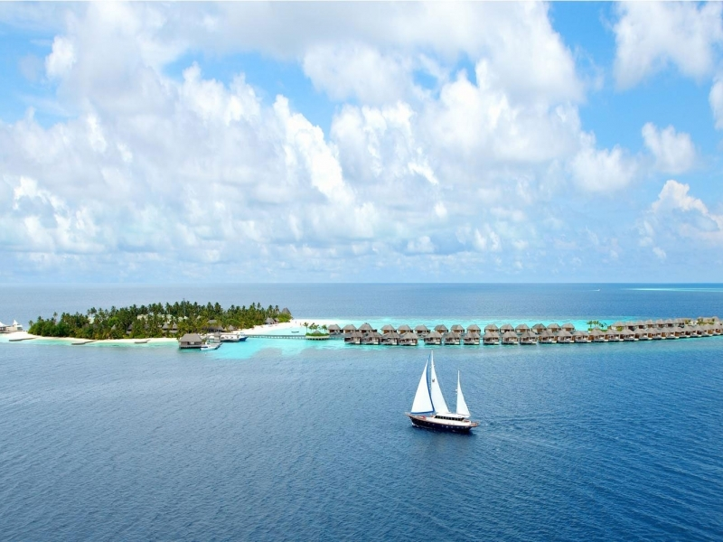maldives-trip