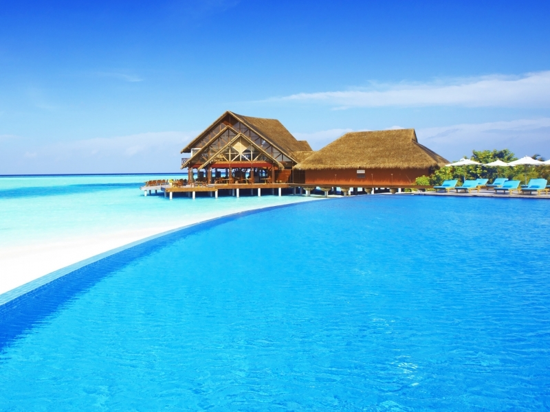 maldives-vacation
