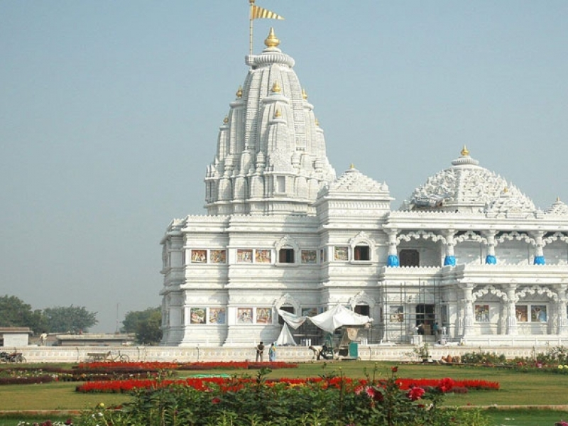 divine-mathura-and-vrindavan-with-agra-package