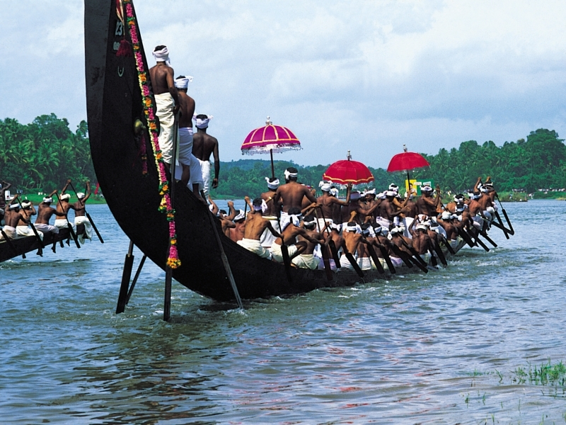 kerala-tour-and-travel