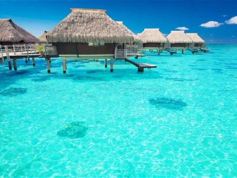 maldives-vacation-trip