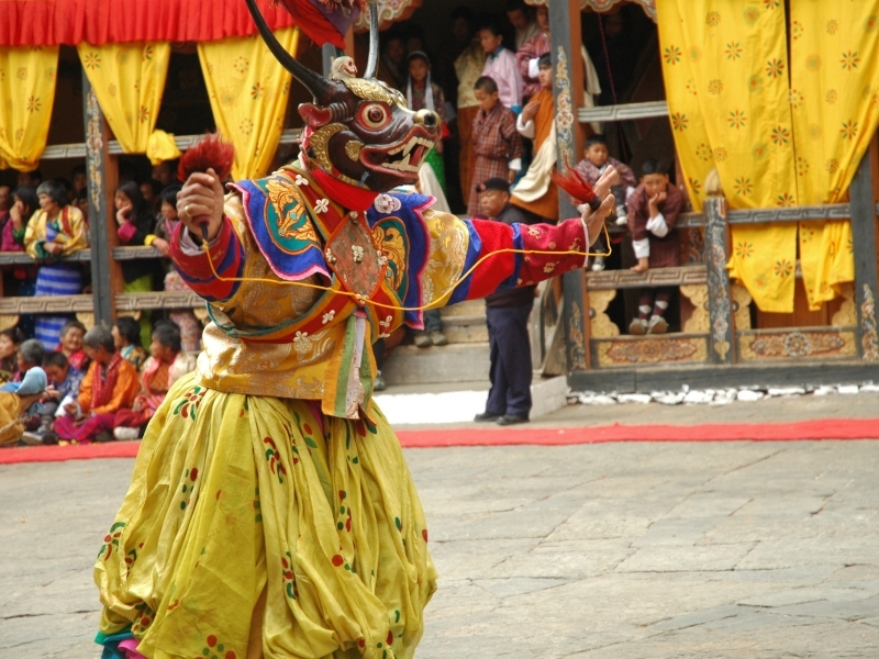 thimpu-festival-travel