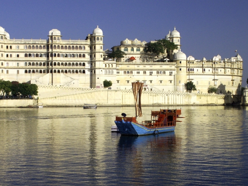 lake palace, rajasthan