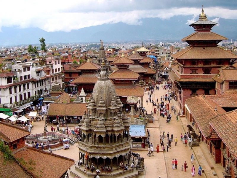 the-land-of-maharajas-nepal-trip