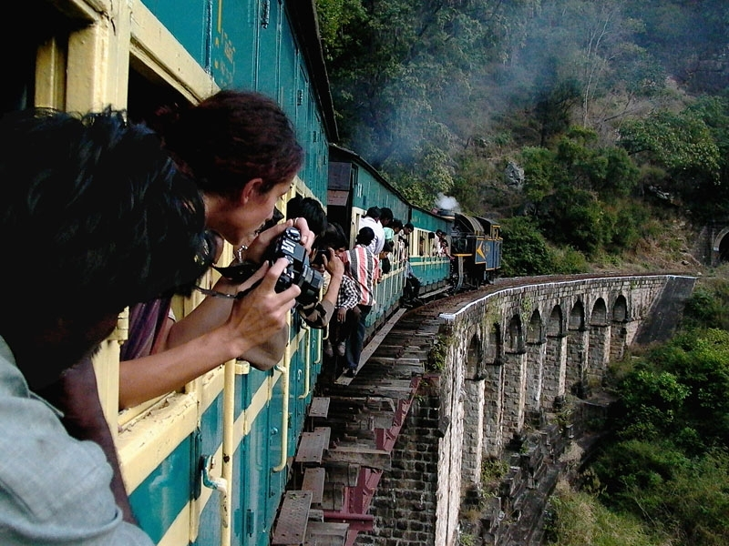 india-by-rail-tour