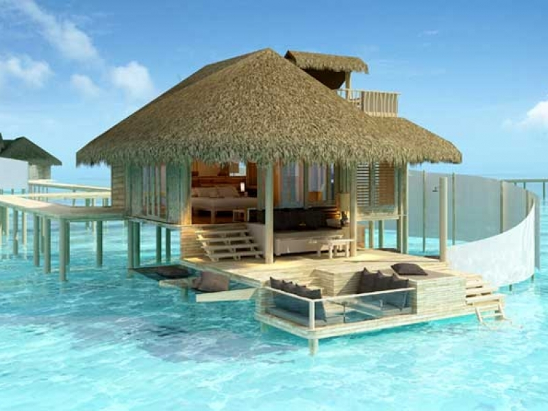 maldives-vacation-holidays