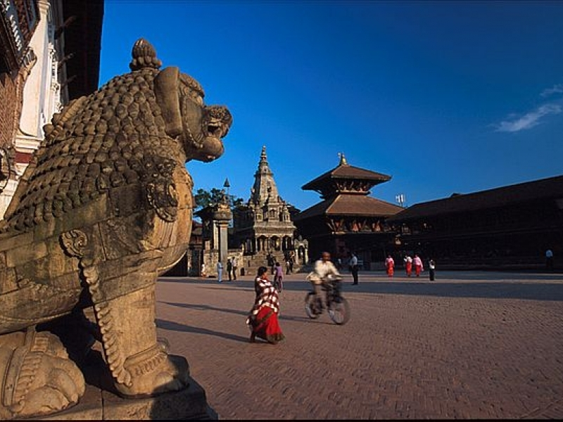 nepal-and-tibet-trip
