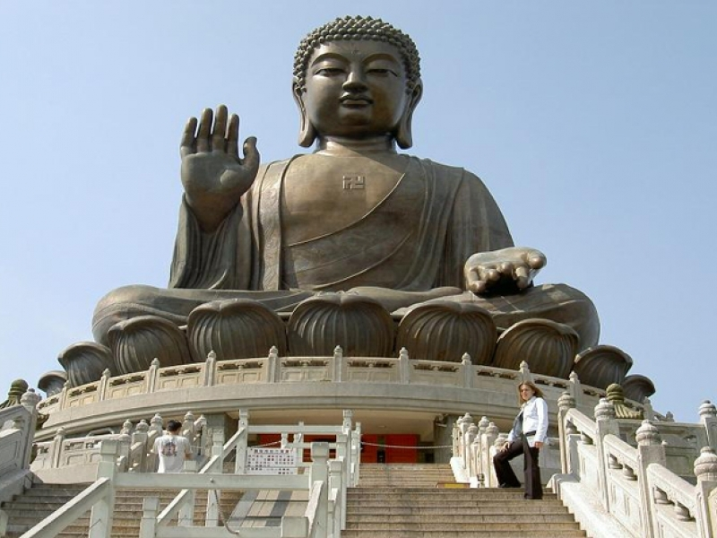 In-the-footsteps-of-lord-buddha