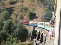india-by-rail