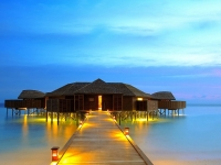 maldives-holidays