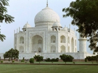 rajasthan-tourist-attractions